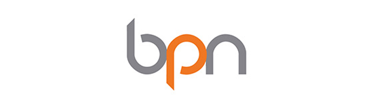BPN Video Brochure for direct Video Marketing