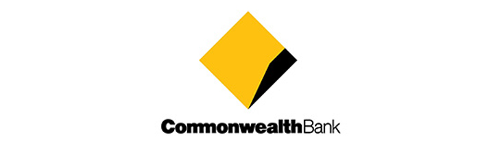 Commonwealth Bank Video Brochure