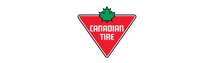 Canadian Tire Case Study