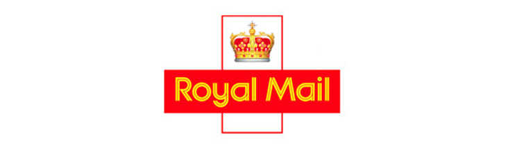 Royal Mail Video Brochure