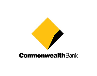 Commonwealth Bank Testimonial