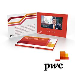 Video Brochure | Video Brochures LCD | Video Marketing Brochure ...