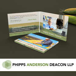 Phipps-Anderson- Brochure