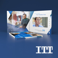 ITT-Video-Brochure