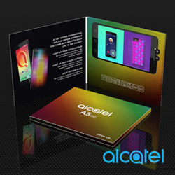 Alcatel-Video-Brochure