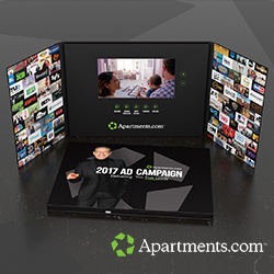 Apartments1-Video-Brochure