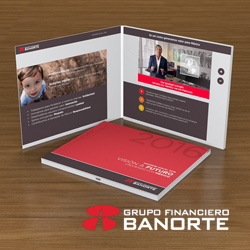 BANORTE-Video-Brochure