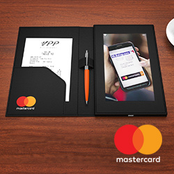 Master-Card-Video-Receipt-Holder