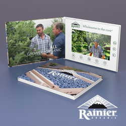 Rainier-Video-Brochure