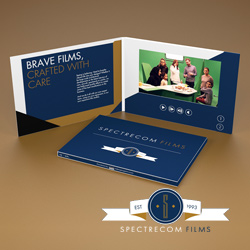 Spectrecom-Films-Video-Brochure