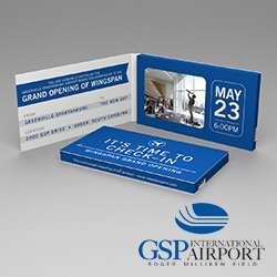 GSP-Airport-Video-Business-Card
