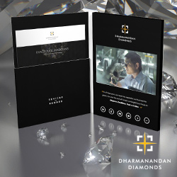 Dharmanandan-Video-Folders