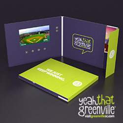 Greenville-Video-Folders