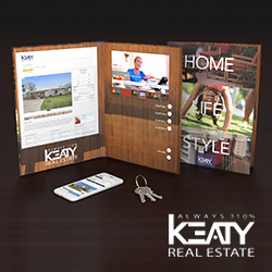 Keaty-Real-Estate-Video-Folder