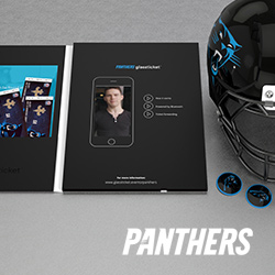 PANTHERS-Video-Folders