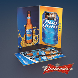 Budweiser-Video-Magazine-Insert