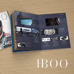 IBOO-Video-Magazine-Insert