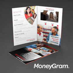 MoneyGram-Video-Magazine-Insert