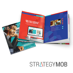 Strategy-Mob-Video-Magazine-Insert