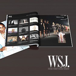 WSJ-Magazine-Video-Magazine-Insert