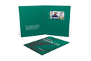 Paper Thin Video Inserts for Smart 35 Magazine