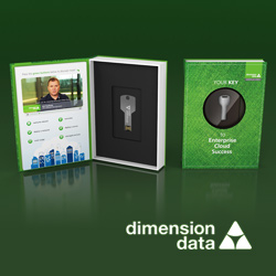 Dimension Data-Video-Box