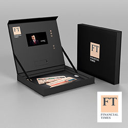 Financial-Times-Video-Presentation-Box | Video Presentation Boxes