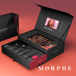 MORPHE-Education-Beauty-Video-Box