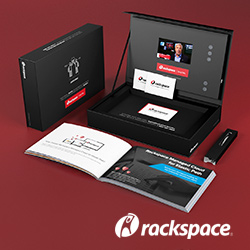 Rackspace-Video-Box