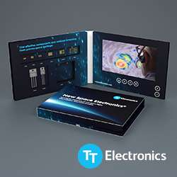TT-Electronics-Video-Packaging