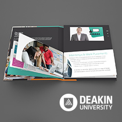 DEAKIN-University-Video-Book