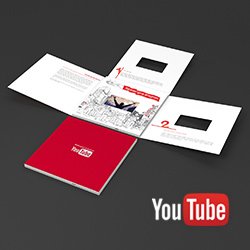 You-Tube-Video-Book
