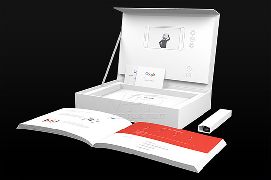 Video brochure and Video Brochures for corprate video presentation