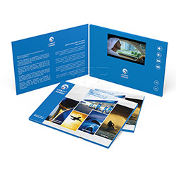 Adnoc Video Brochure